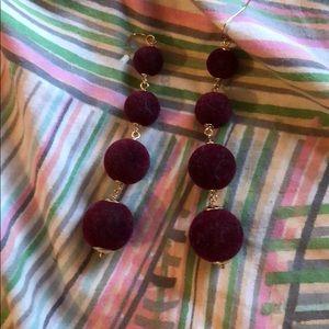 Jewelry - 🔥BLOWOUT SALE🔥 Bauble Earrings